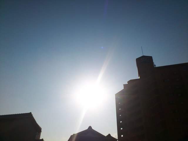 2012-11-08-DSC_0049.jpg