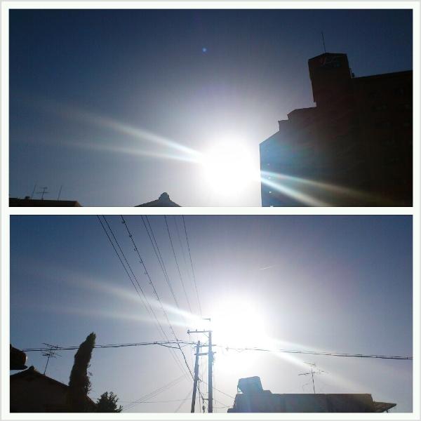 2012-11-16-PhotoGrid_1353024290429.jpg