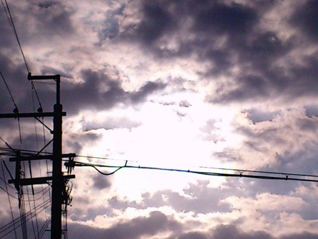 2012-11-20-DSC_0115.jpg