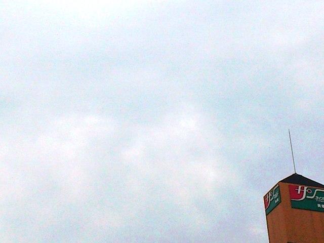 2013-07-24-DSC_0450.jpg