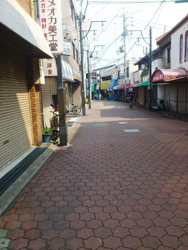 2013-08-09-DSC_0541.jpg
