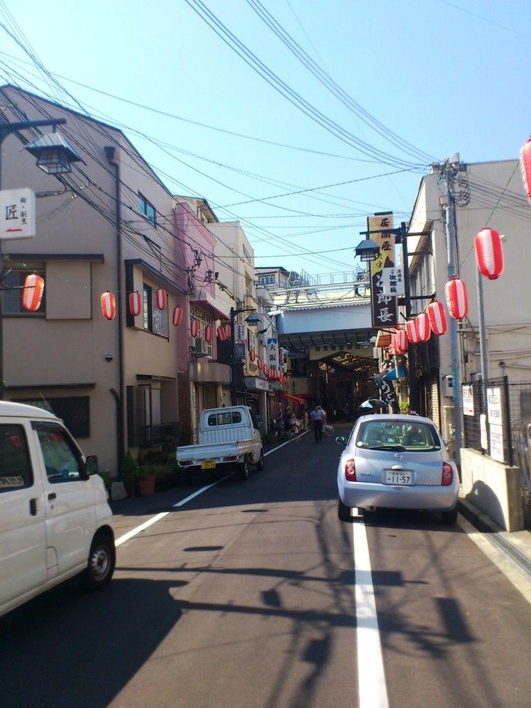 2013-09-20-DSC_0272.jpg