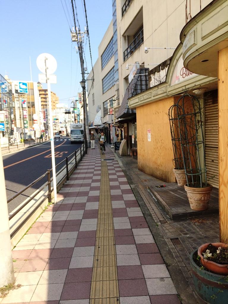 2013-10-30-IMG_0018.jpg