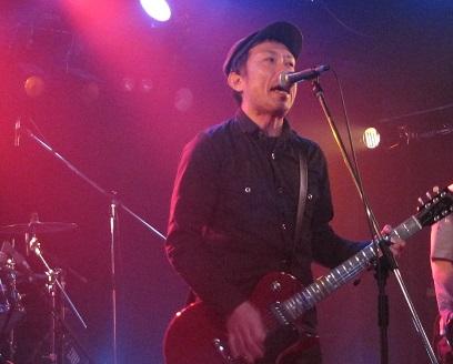 09_ロックンロールナイト
