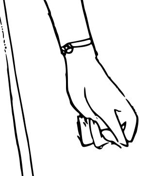 hand_svg.jpg