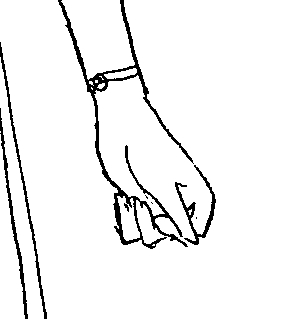 hand_tiff.jpg