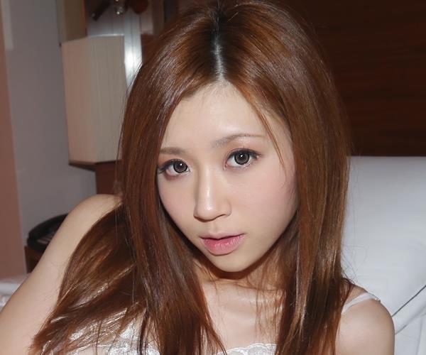 AV女優 愛沢有紗 セックス画像 ハメ撮り画像 無修正 エロ画像001a.jpg