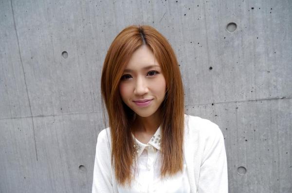 AV女優 愛沢有紗 セックス画像 ハメ撮り画像 無修正 エロ画像005a.jpg