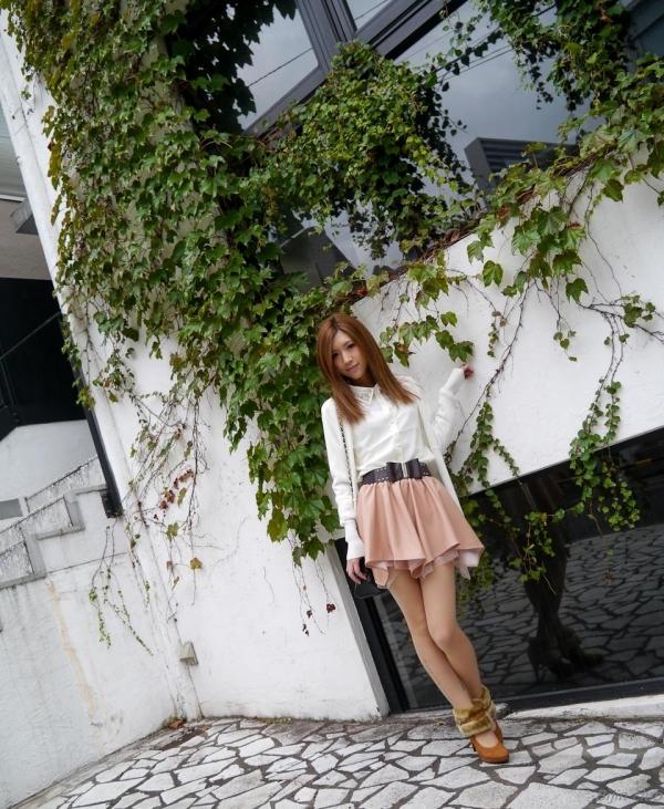AV女優 愛沢有紗 セックス画像 ハメ撮り画像 無修正 エロ画像009a.jpg