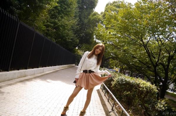 AV女優 愛沢有紗 セックス画像 ハメ撮り画像 無修正 エロ画像015a.jpg