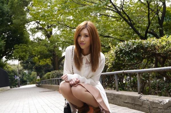 AV女優 愛沢有紗 セックス画像 ハメ撮り画像 無修正 エロ画像016a.jpg