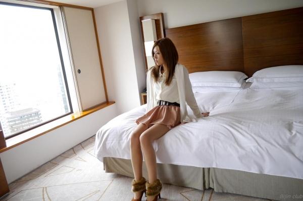 AV女優 愛沢有紗 セックス画像 ハメ撮り画像 無修正 エロ画像018a.jpg