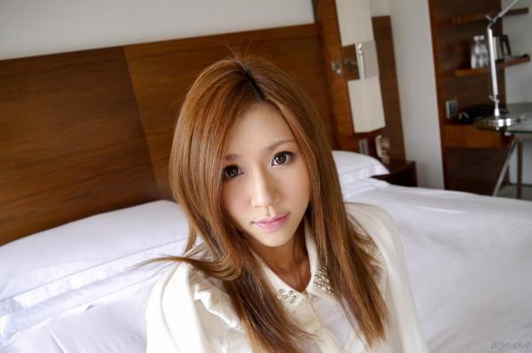 AV女優 愛沢有紗 セックス画像 ハメ撮り画像 無修正 エロ画像019a.jpg