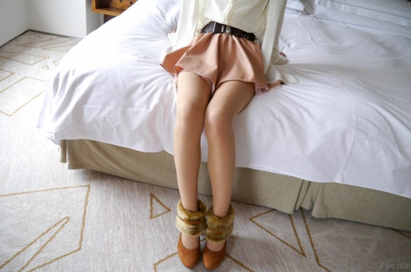 AV女優 愛沢有紗 セックス画像 ハメ撮り画像 無修正 エロ画像020a.jpg