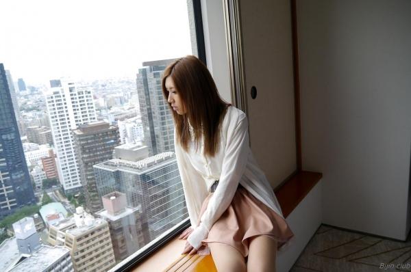 AV女優 愛沢有紗 セックス画像 ハメ撮り画像 無修正 エロ画像021a.jpg