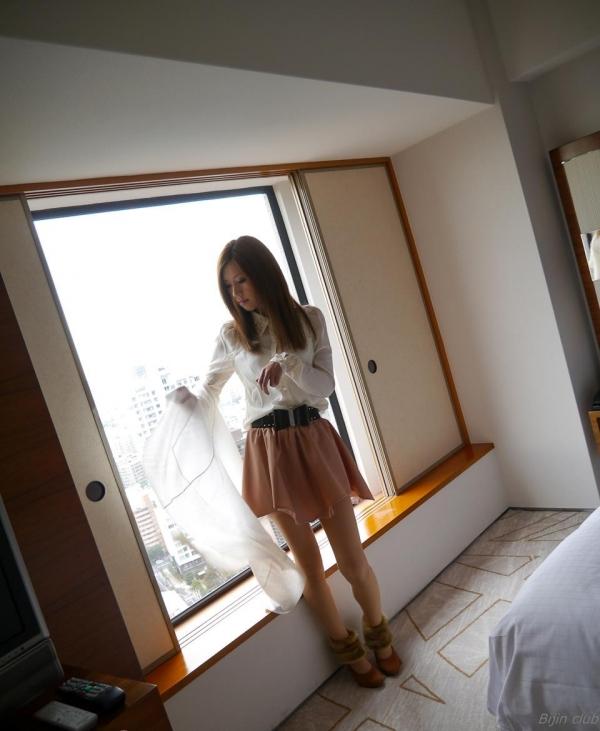 AV女優 愛沢有紗 セックス画像 ハメ撮り画像 無修正 エロ画像022a.jpg