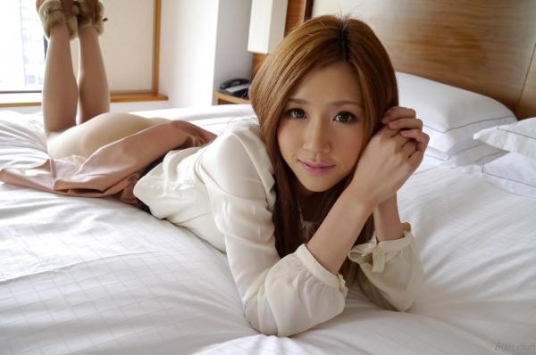 AV女優 愛沢有紗 セックス画像 ハメ撮り画像 無修正 エロ画像024a.jpg
