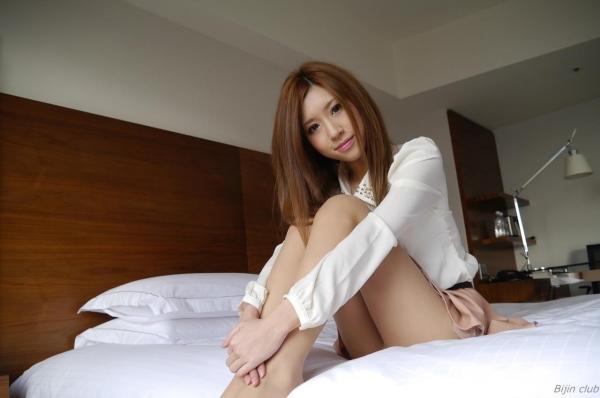 AV女優 愛沢有紗 セックス画像 ハメ撮り画像 無修正 エロ画像025a.jpg