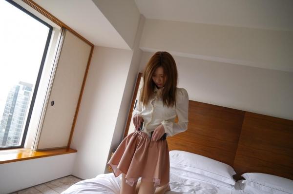 AV女優 愛沢有紗 セックス画像 ハメ撮り画像 無修正 エロ画像026a.jpg
