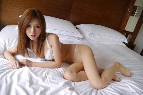 AV女優 愛沢有紗 セックス画像 ハメ撮り画像 無修正 エロ画像034a.jpg
