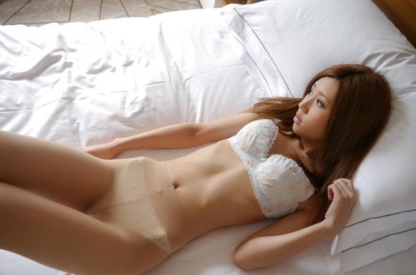 AV女優 愛沢有紗 セックス画像 ハメ撮り画像 無修正 エロ画像035a.jpg