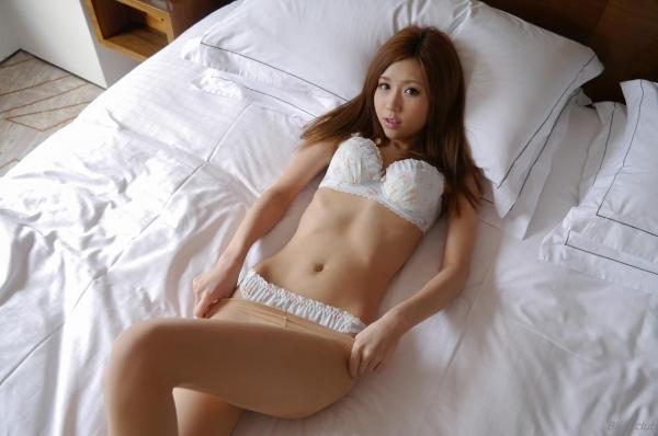 AV女優 愛沢有紗 セックス画像 ハメ撮り画像 無修正 エロ画像036a.jpg