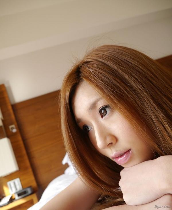 AV女優 愛沢有紗 セックス画像 ハメ撮り画像 無修正 エロ画像042a.jpg