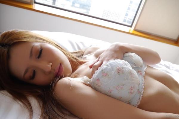 AV女優 愛沢有紗 セックス画像 ハメ撮り画像 無修正 エロ画像046a.jpg