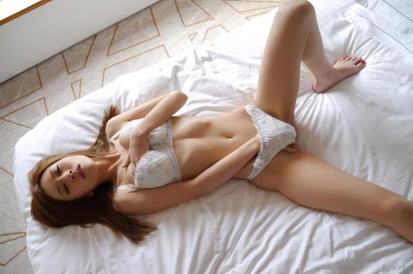 AV女優 愛沢有紗 セックス画像 ハメ撮り画像 無修正 エロ画像048a.jpg