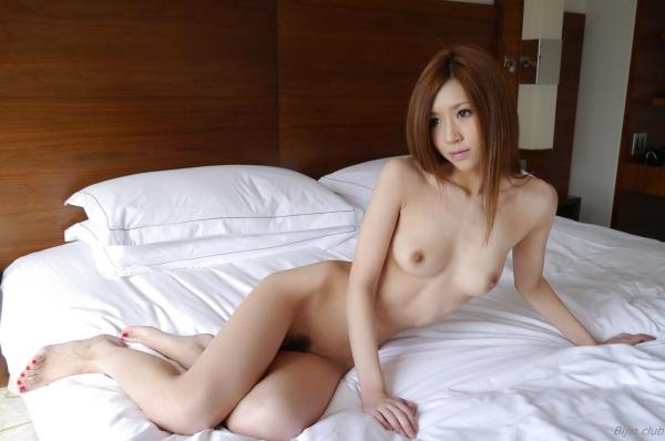 AV女優 愛沢有紗 セックス画像 ハメ撮り画像 無修正 エロ画像055a.jpg