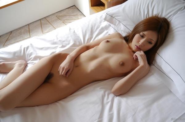 AV女優 愛沢有紗 セックス画像 ハメ撮り画像 無修正 エロ画像058a.jpg