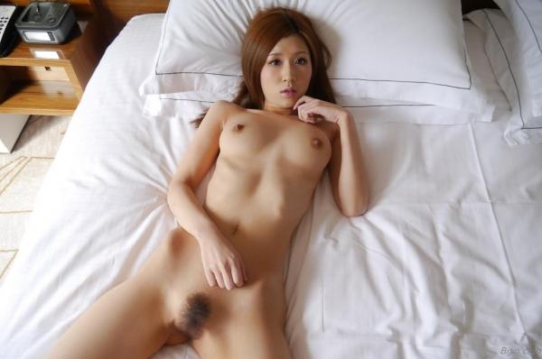 AV女優 愛沢有紗 セックス画像 ハメ撮り画像 無修正 エロ画像059a.jpg