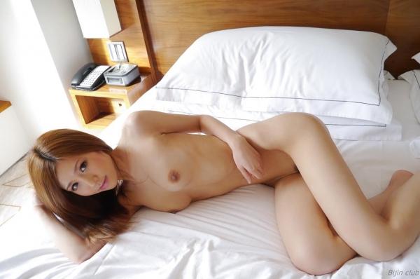 AV女優 愛沢有紗 セックス画像 ハメ撮り画像 無修正 エロ画像060a.jpg