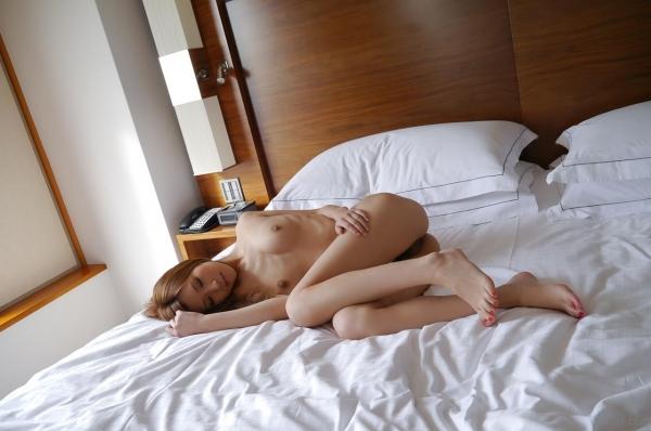AV女優 愛沢有紗 セックス画像 ハメ撮り画像 無修正 エロ画像061a.jpg