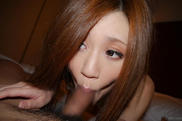 AV女優 愛沢有紗 セックス画像 ハメ撮り画像 無修正 エロ画像079a.jpg