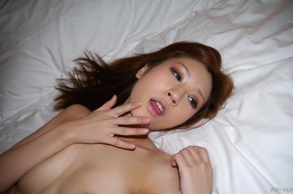 AV女優 愛沢有紗 セックス画像 ハメ撮り画像 無修正 エロ画像090a.jpg