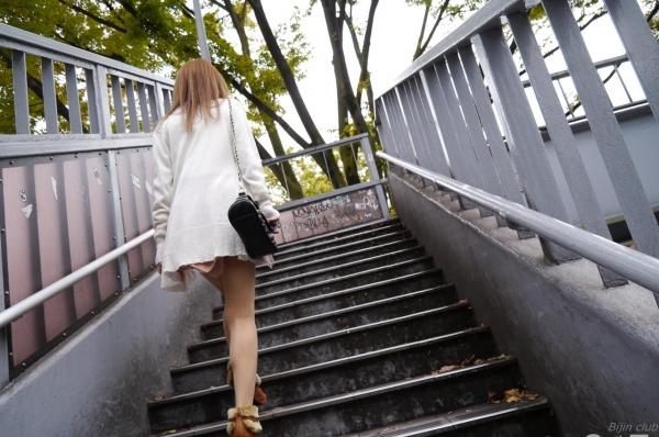 AV女優 愛沢有紗 セックス画像 ハメ撮り画像 無修正 エロ画像002a.jpg