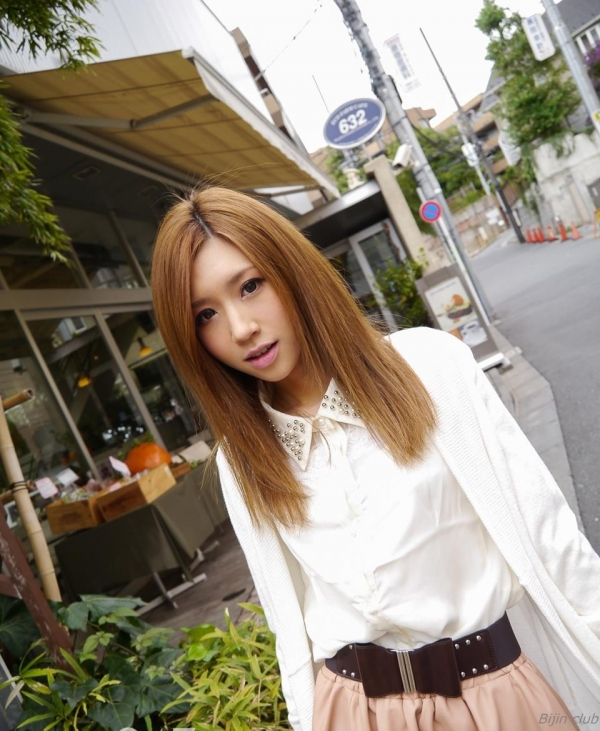 AV女優 愛沢有紗 セックス画像 ハメ撮り画像 無修正 エロ画像007a.jpg