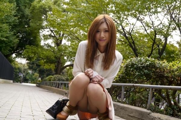 AV女優 愛沢有紗 セックス画像 ハメ撮り画像 無修正 エロ画像008a.jpg