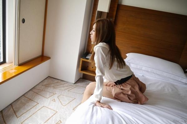 AV女優 愛沢有紗 セックス画像 ハメ撮り画像 無修正 エロ画像010a.jpg