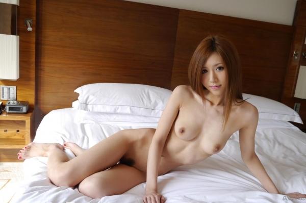 AV女優 愛沢有紗 セックス画像 ハメ撮り画像 無修正 エロ画像029a.jpg
