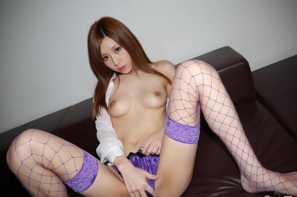 AV女優 愛沢有紗 セックス画像 ハメ撮り画像 無修正 エロ画像032a.jpg