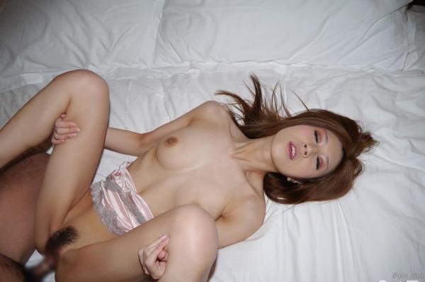 AV女優 愛沢有紗 セックス画像 ハメ撮り画像 無修正 エロ画像044a.jpg