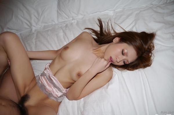 AV女優 愛沢有紗 セックス画像 ハメ撮り画像 無修正 エロ画像045a.jpg