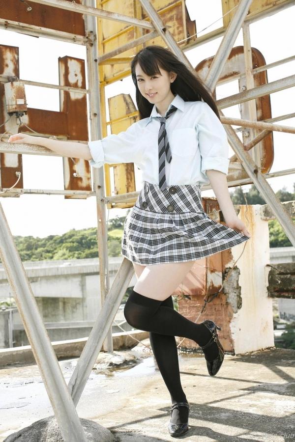 グラビアアイドル 秋山莉奈 アイコラ ヌード おっぱい お尻 エロ画像b001a.jpg