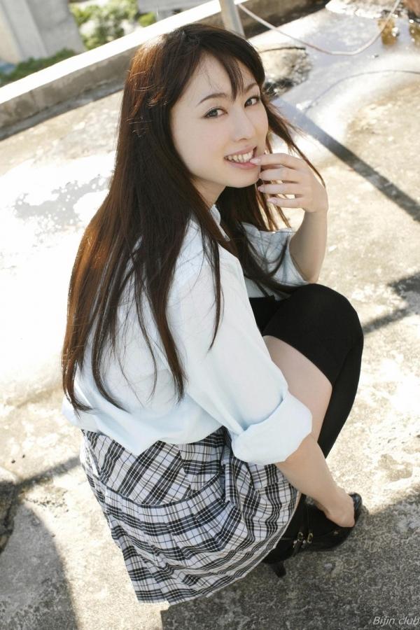 グラビアアイドル 秋山莉奈 アイコラ ヌード おっぱい お尻 エロ画像b003a.jpg