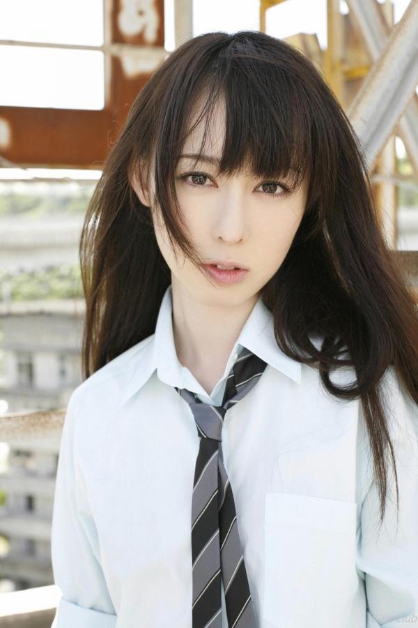 グラビアアイドル 秋山莉奈 アイコラ ヌード おっぱい お尻 エロ画像b004a.jpg