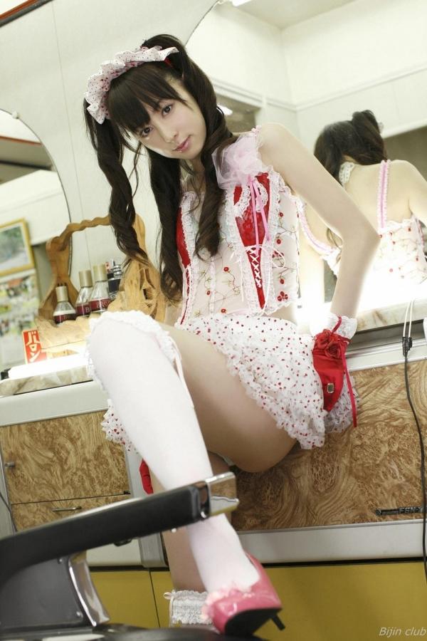 グラビアアイドル 秋山莉奈 アイコラ ヌード おっぱい お尻 エロ画像b010a.jpg