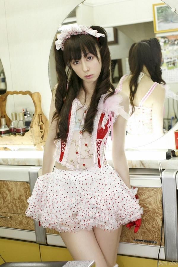 グラビアアイドル 秋山莉奈 アイコラ ヌード おっぱい お尻 エロ画像b011a.jpg