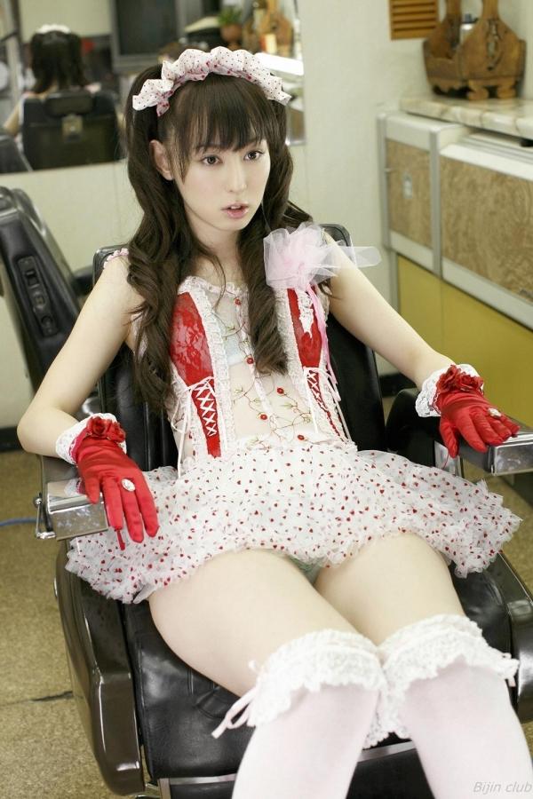 グラビアアイドル 秋山莉奈 アイコラ ヌード おっぱい お尻 エロ画像b012a.jpg